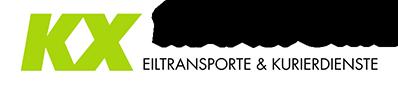 KX Transporte